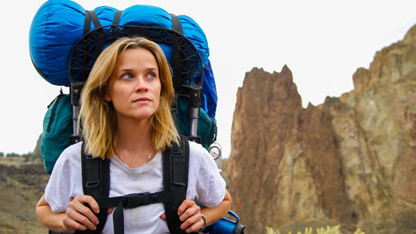 599b6525e091 Reese Witherspoon. (Anne Marie Fox   Fox Searchlight   AP)