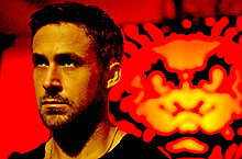 """Only God Forgives"""