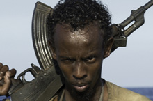 "Barkhad Abdi, ""Captain Phillips"""