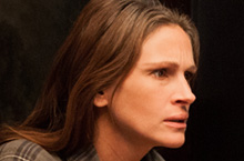 "Julia Roberts, ""August: Osage County"""