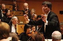New York Philharmonic Biennial
