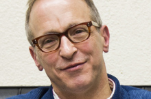 """An Evening With David Sedaris"""