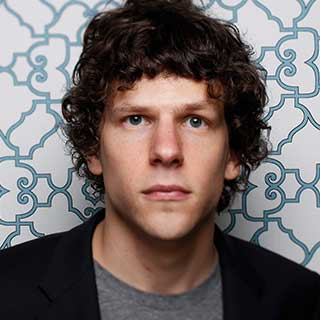 Jesse Eisenberg 2017: dating, tattoos, smoking, net worth ...