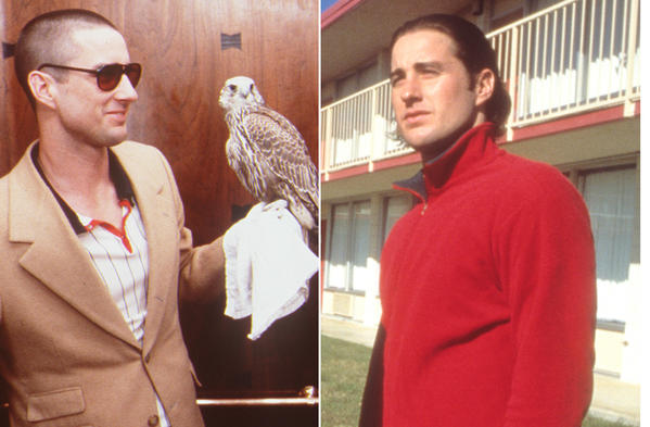 Storyboard Wes Anderson S World His Recurring Cast Data Desk Los Angeles Times